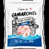 Camarones cocidos y pelados Cuisine & Co 250 g