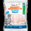 Pechuga deshuesada de pollo 800 g