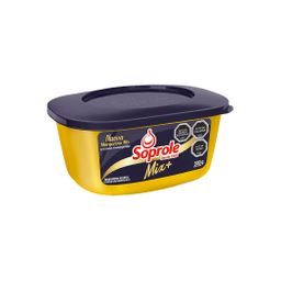 Margarina Mix 30% Soprole pote 500 g