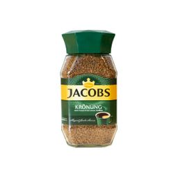 Jacobs Cafe Kronung Gold