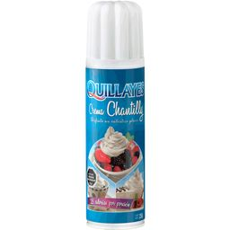 Quillayes Crema Chantilly
