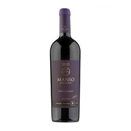 Miguel Torres Chile Super Premium Manso de Velasco C. Sauvignon