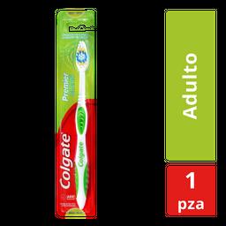 Colgate Cepillo Premium Ultra Un