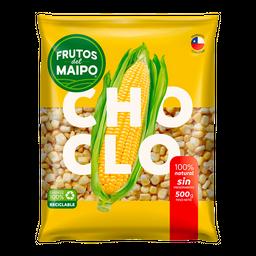 Frutos Del Maipo Choclo Grano Congelado