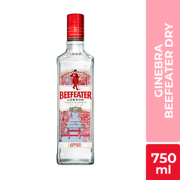 Beefeater Gin 47 °