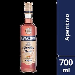 Ramazzotti Licor Rosatto 15°