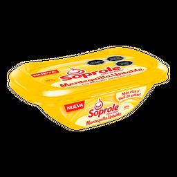 Soprole Mantequilla Untable
