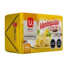 Unimarc Mantequilla