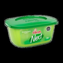 Soprole Margarina Next