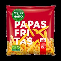Frutos Del Maipo Papas Prefritas