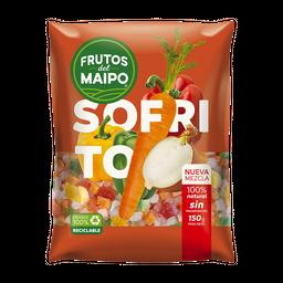 Frutos Del Maipo Sofrito