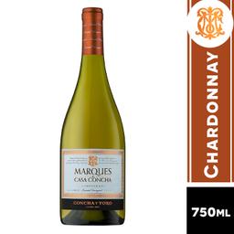 Concha Y Toro Marques Chardonnay
