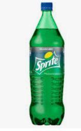 Sprite Sin Azúcar 1.5 L