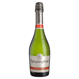 Valdivieso Vino Espumante 12° Demi Sec