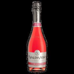 Valdivieso Vino Espumoso Rose