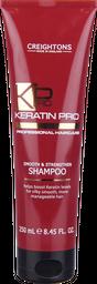 Creightons Shampoo Keratin Pro