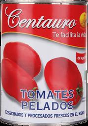 Centauro Tomate Pelado