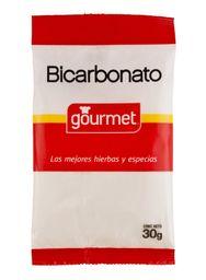 Gourmet Bicarbonato De Sodio