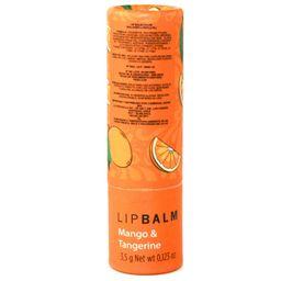 Bálsamo Labial Orange