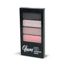 Glam Sombra Ojos De 4 Gr.