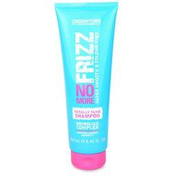 Creightons Shampoo No More Frizz