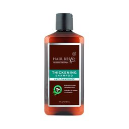 Shampoo Thickening Anti-Caspa 355ml