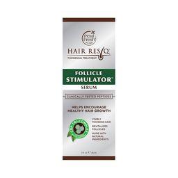 Serum Follicle Stimulator 60ml
