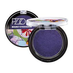 Sombra De Ojos Bouncy Purple Extra Suave 1,8g