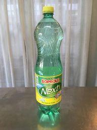 Agua next 1.5 lt