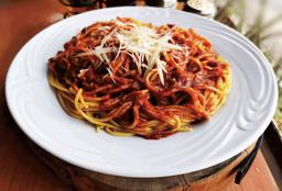 Espaghettis