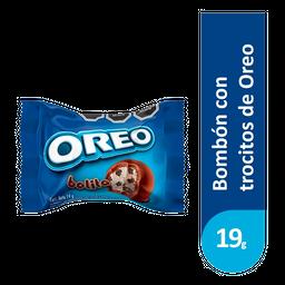 Oreo Bonbon De Chocolate