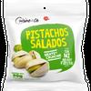 Cuisine & Co Pistachos S
