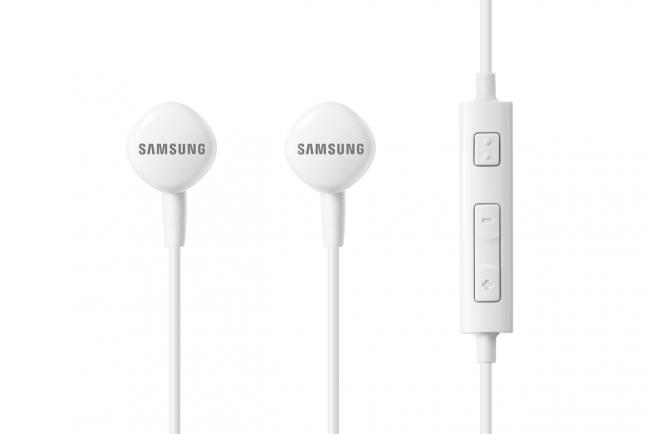 Audifonos hs1303 - white
