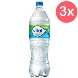 Vital Pet 1,6 L C/Gas