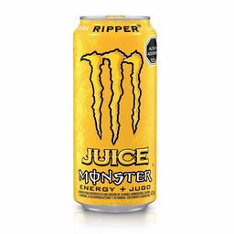 Monster Ripper 473 Ml