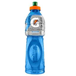 Gatorade Cool Blue 750 Ml