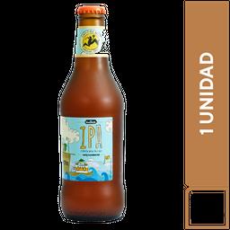 Kross IPA 330 ml