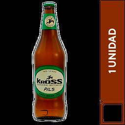 Kross Pils 710 ml