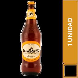 Kross Golden 710 ml
