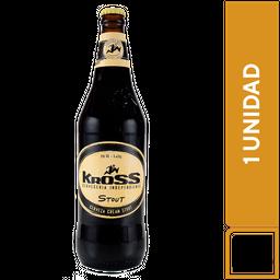 Kross Stout 710 ml
