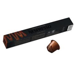 Nespresso Barista Cocoa Truffle