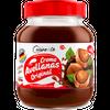 Cuisine & Co Crema De Avellanas