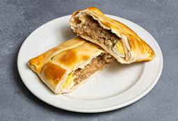 Empanada de Pino Súper