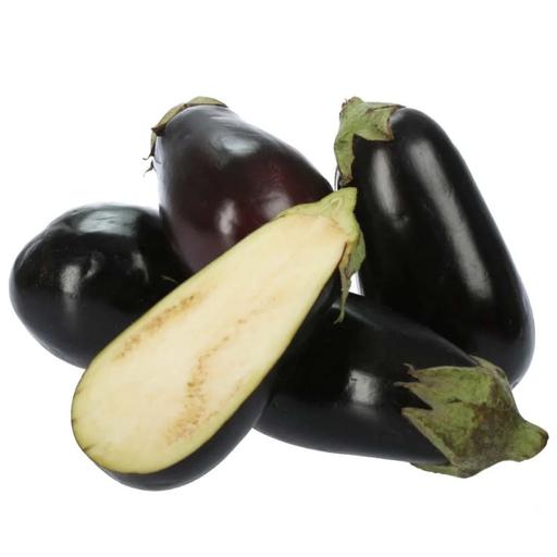 Frutas y Verduras Jumbo Berenjenas