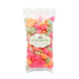 Jelly Beans Acidos