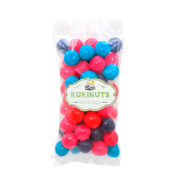 Gomitas Frutti Balls