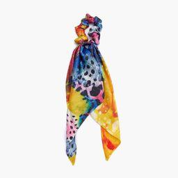 Collet Klina Multicolor