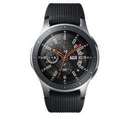 Smartwatch galaxy watch silver