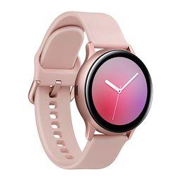 Smartwatch samsung galaxy watch active2 gold 40