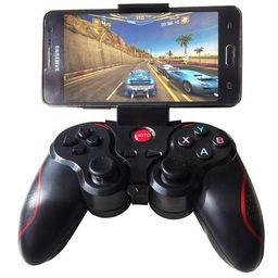Gamepad 01 kioto bt